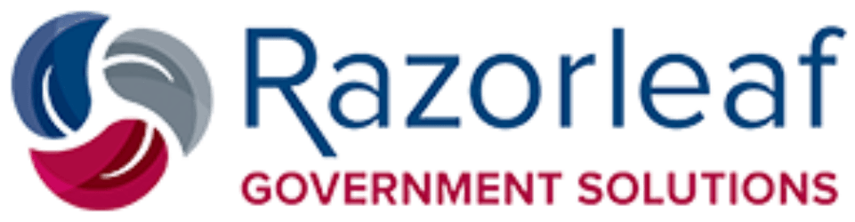 Razorleaf Government Solutions